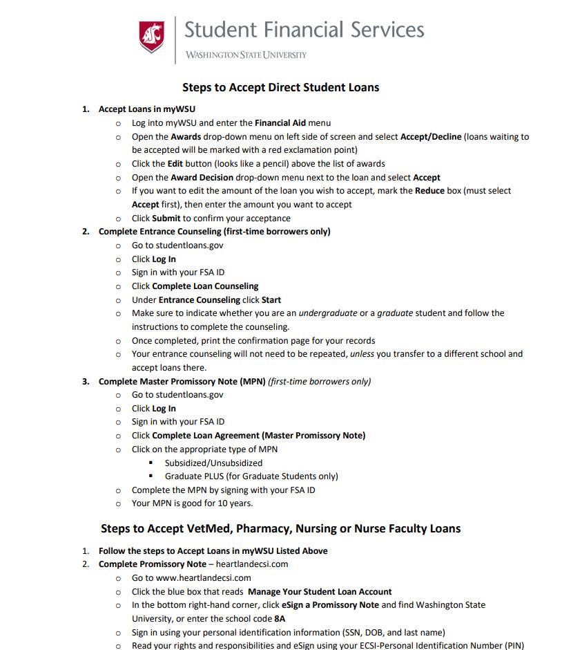 thumb_direct-loans