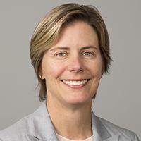 Susan Mullaney