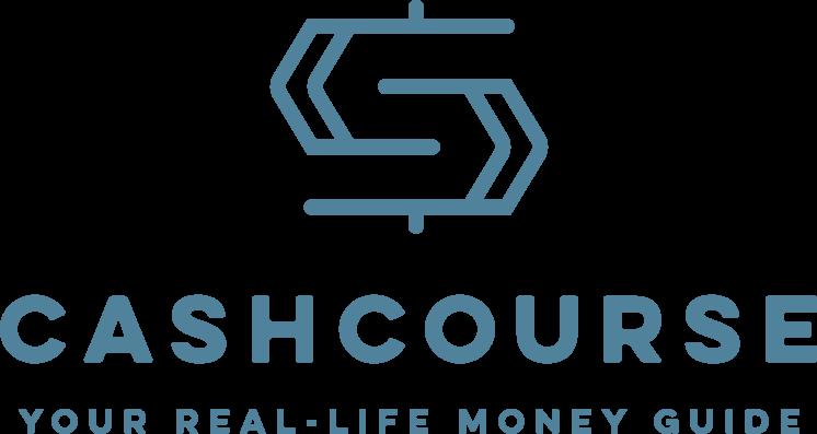 thumb_Scholarships-Handout
