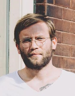 Grant Maierhofer