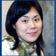 Profile picture of SDC Distinguished Guest Lecturer Yekang Ko.