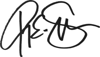 Digital signature for Ryan E. Smith.
