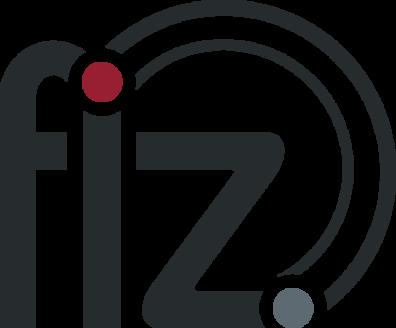 Frank Innovation Zone logo.