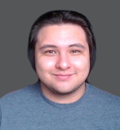 Ryan Valencia.