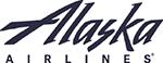 AlaskaAirlines