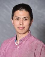 Shuo Feng