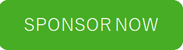 Green button with text Sponsor Now