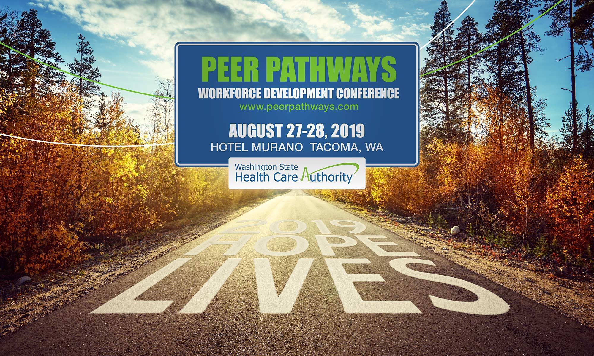 Peer Pathways