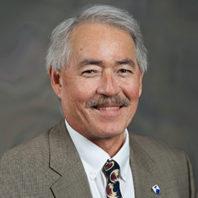Bill Andrefsky