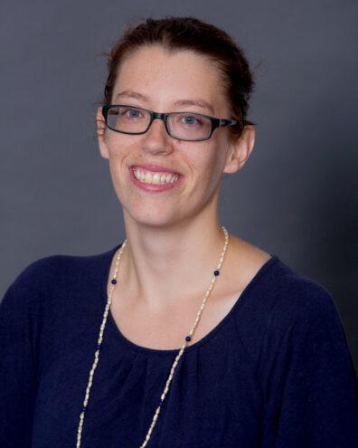 Rachel A. Horowitz.