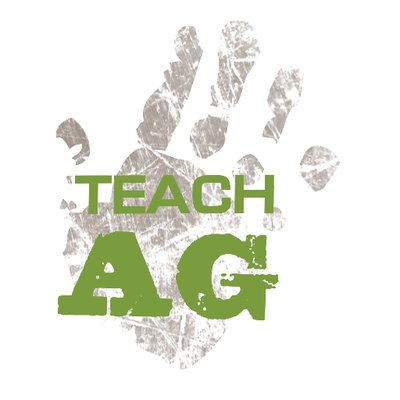 National Teach Ag Campaign