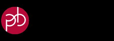 PacBio Service Provider