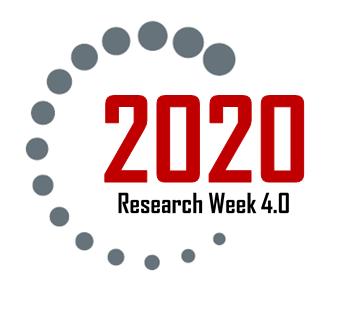 RW 2020