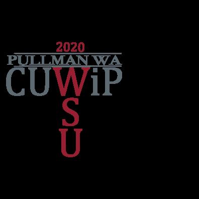 CUWIP@WSU