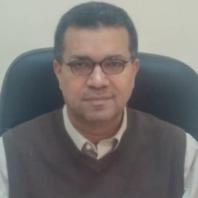 Mohamed Ashour.