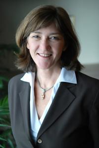 Photo of Lisa Cohen