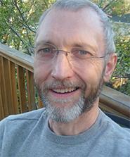 William Schlosser.