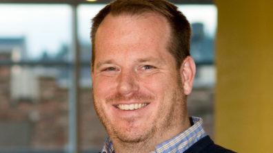 Jason Gerstner