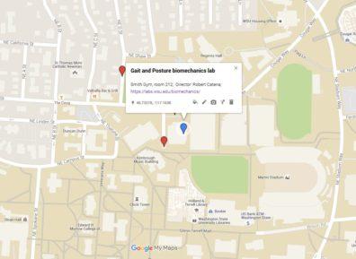 GPB lab location 2