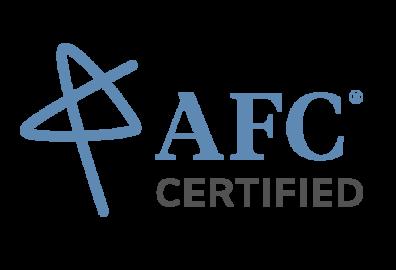AFC Logo