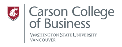 Carson College of Business