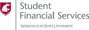 Student Financial Services Academic Signature