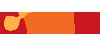 Venture Well Logo