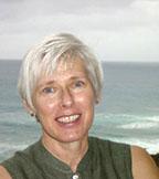 Joan Burbick