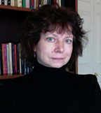 Donna Campbell