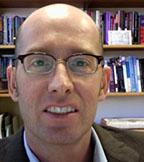 Kirk Mcauley