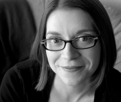 stephanielenox-highresBWcredit-Sabina Samiee-Oregon Arts Commission