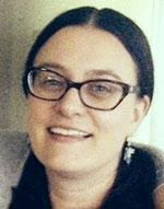 Jennifer-Lodine-Chaffey
