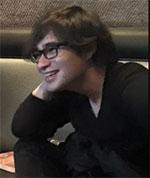 Kevin-Parra