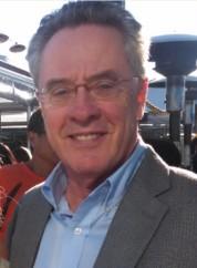 Denis Gray