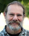 Dr. Allan Felsot