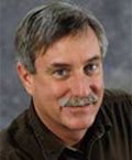 Dr. Doug Walsh