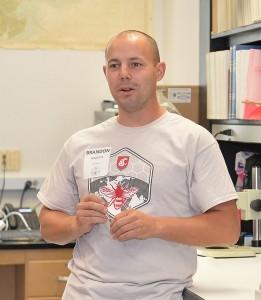 Brandon-Hopkins-talks-in-lab-web3