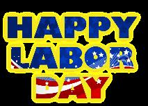 labor-day-picture