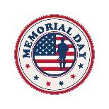 memorial-day-sticker
