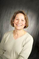 Dr. Mary Barbercheck will be EGSA Speaker 2017