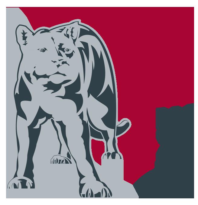 one-wsu-logo