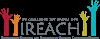 IREACH logo