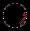 NW HERON logo