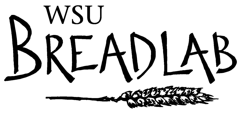wsu breadlab logo