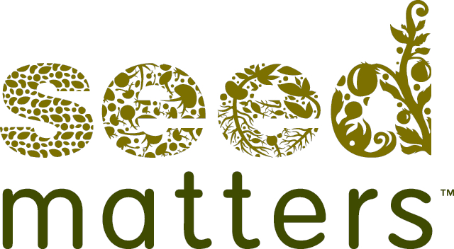 seed matters logo