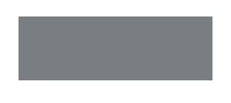 Anson Mills logo