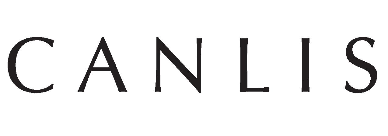 Canlis logo