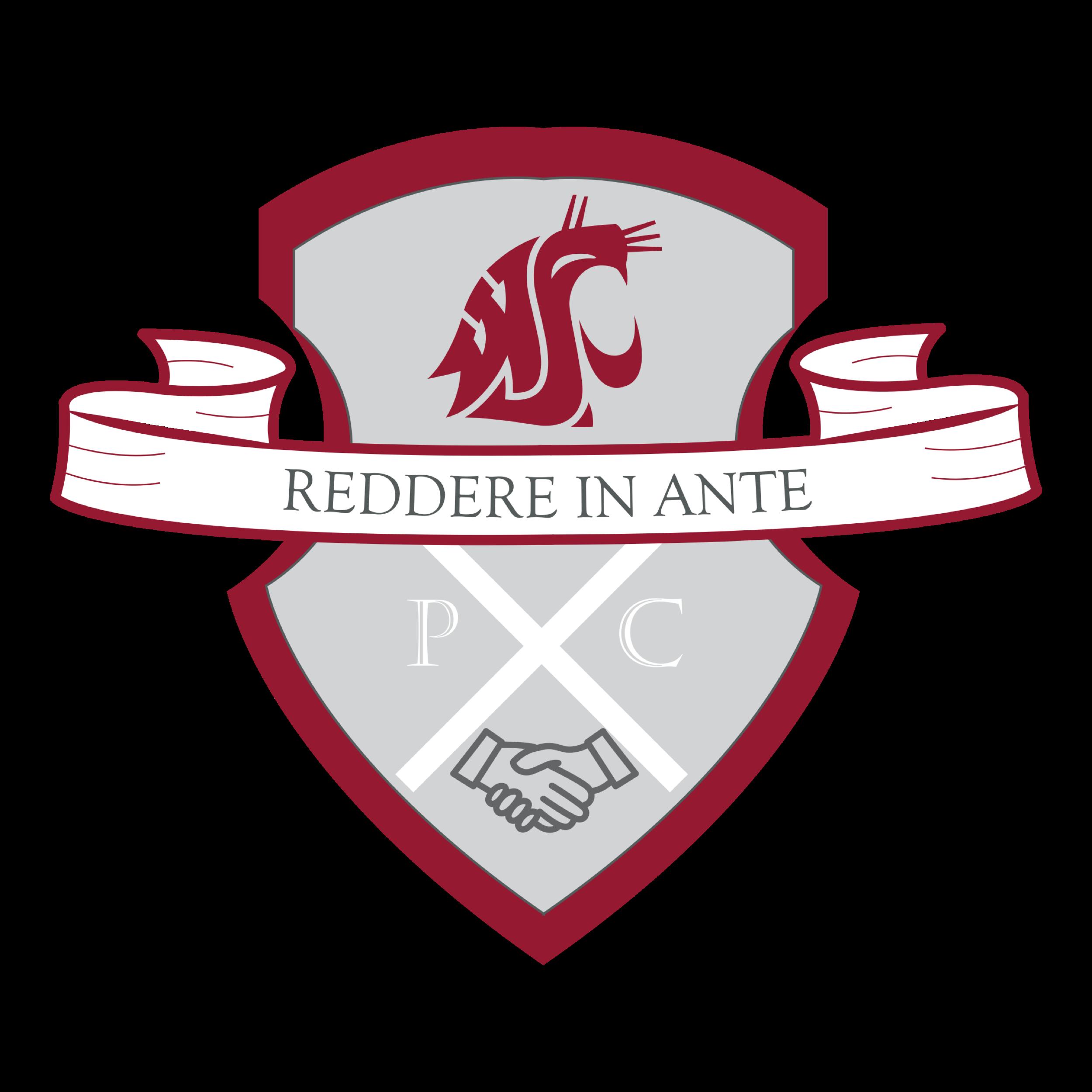 Palouse Club logo