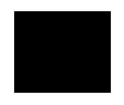 Mediterra Bakehouse logo