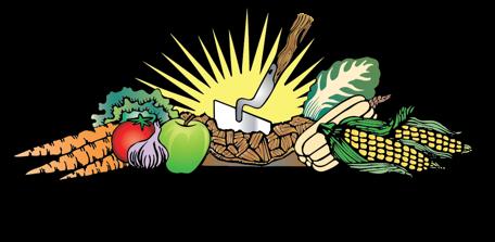 Organically Grown Company logo